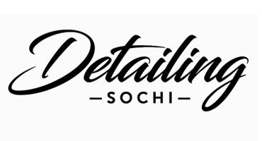 Detailing Sochi